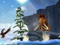 Ice Age 2: The Meltdown picture7