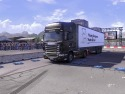 SCANIA Truck Driving Simulator - The Game picture10