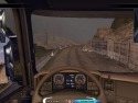 SCANIA Truck Driving Simulator - The Game picture11