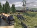 SCANIA Truck Driving Simulator - The Game picture13