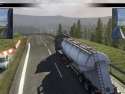SCANIA Truck Driving Simulator - The Game picture14