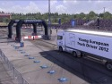 SCANIA Truck Driving Simulator - The Game picture2