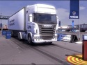 SCANIA Truck Driving Simulator - The Game picture3