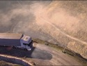SCANIA Truck Driving Simulator - The Game picture4