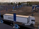 SCANIA Truck Driving Simulator - The Game picture6