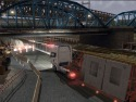 SCANIA Truck Driving Simulator - The Game picture7