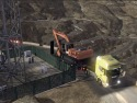 SCANIA Truck Driving Simulator - The Game picture8
