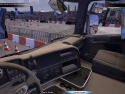 SCANIA Truck Driving Simulator - The Game picture9