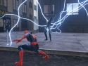 Spider-Man: Web of Shadows picture10
