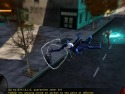 Spider-Man: Web of Shadows picture11