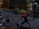 Spider-Man: Web of Shadows picture14