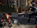 Spider-Man: Web of Shadows picture15