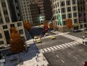 Spider-Man: Web of Shadows picture2