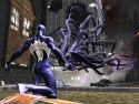 Spider-Man: Web of Shadows picture20
