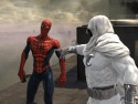 Spider-Man: Web of Shadows picture4