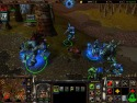Warcraft III: The Frozen Throne picture10