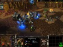 Warcraft III: The Frozen Throne picture13