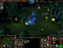 Warcraft III: The Frozen Throne picture5