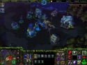 Warcraft III: The Frozen Throne picture6