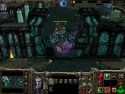 Warcraft III: The Frozen Throne picture9