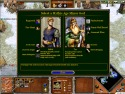 Age of Mythology picture11