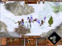 Age of Mythology picture12