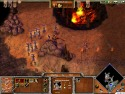 Age of Mythology picture15