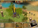 Age of Mythology picture17