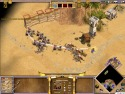Age of Mythology picture18