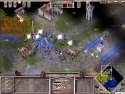 Age of Mythology picture19