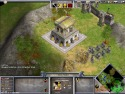 Age of Mythology picture2