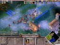 Age of Mythology picture20