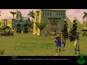 Age of Mythology picture6