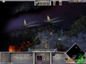 Age of Mythology picture7