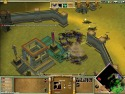 Age of Mythology picture8