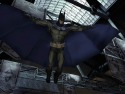 Batman: Arkham Asylum picture1