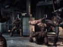 Batman: Arkham Asylum picture12