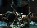 Batman: Arkham Asylum picture13