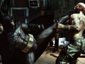 Batman: Arkham Asylum picture14