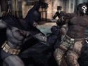 Batman: Arkham Asylum picture16