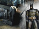 Batman: Arkham Asylum picture2