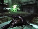 Batman: Arkham Asylum picture3