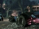 Batman: Arkham Asylum picture4