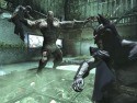 Batman: Arkham Asylum picture5
