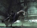 Batman: Arkham Asylum picture6