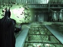 Batman: Arkham Asylum picture7