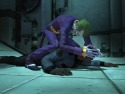 Batman: Arkham Asylum picture9