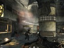 Call of Duty: World at War picture1