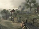 Call of Duty: World at War picture10