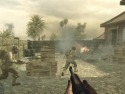 Call of Duty: World at War picture11